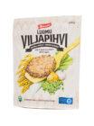 Sysmän_luomuherkut-Luomuviljapihvit 150 g
